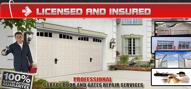 Residential Garage Doors Houston | Expert Garage Door Repair Services In  Houston, TX